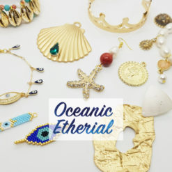 Oceanic Etherial